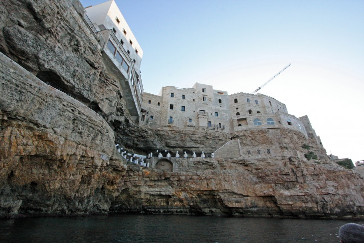 Hotel-Ristorante-Grotta-Palazzese-2