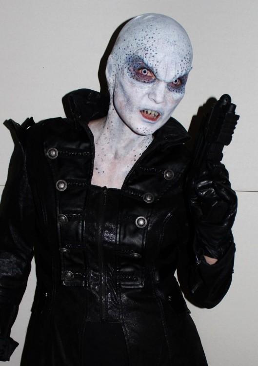 Maquillajes-extraterrestre-nasty