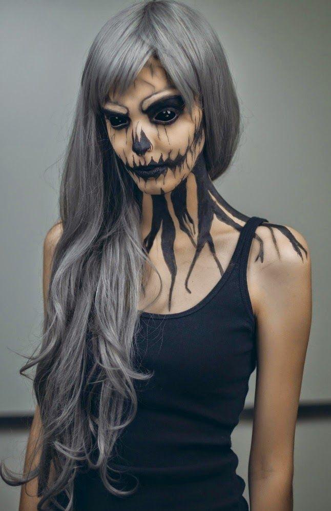 Maquillajes-halloween-espeluznante