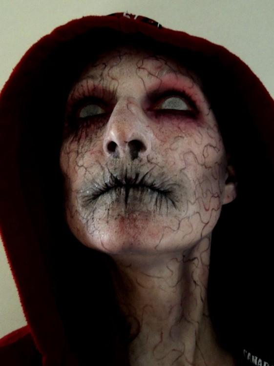 Maquillajes-mostruo