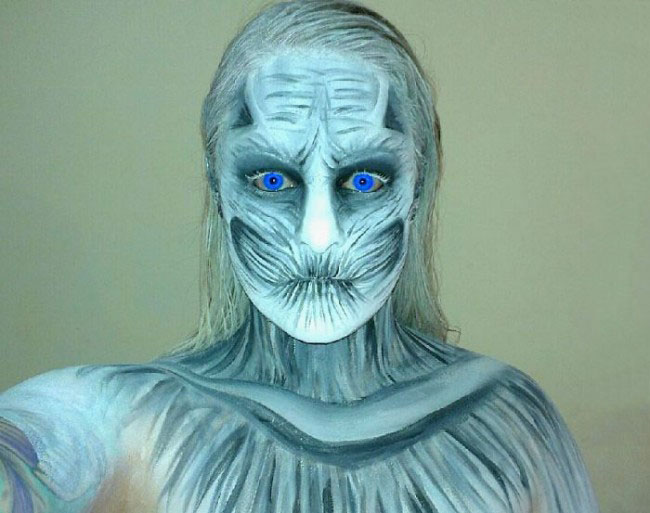 Maquillajes-terrorificos-halloween-alma-en-pena