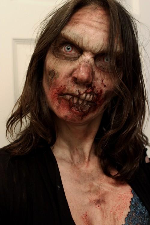Maquillajes-zombie-putrefacto