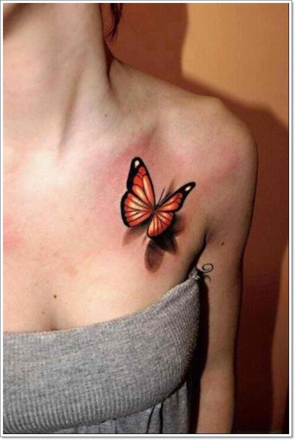Tatuajes-Para-Mujeres-5