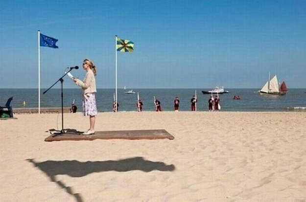 alfombra-voladora