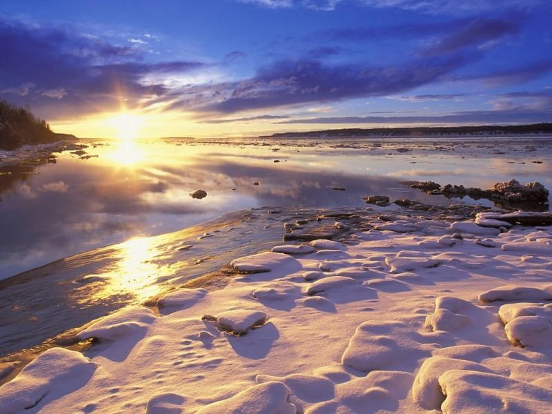 atardeceres-alaska-sunset