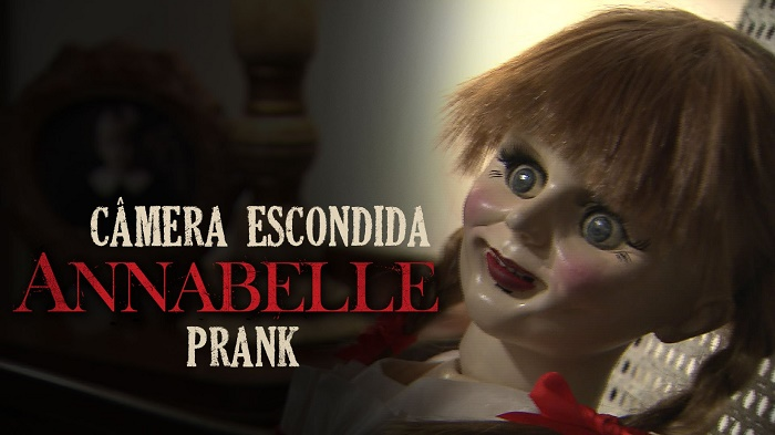 broma-annabelle