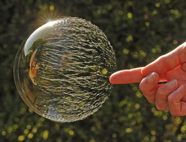 burbuja-explotando
