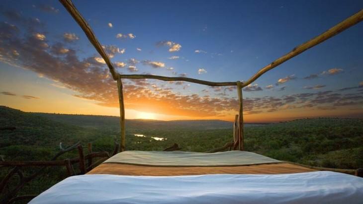 cama-de-las-estrellas-lisaba-kenya