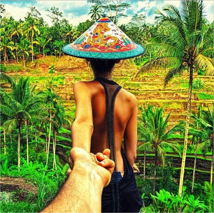 campos-de-arroz-Indonesia