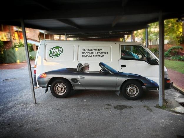 carro-pintado-en-furgoneta