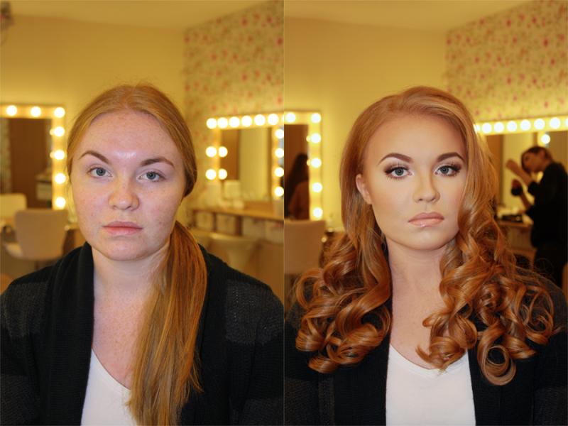 chicas-maquilladas-antes-y-despues-1