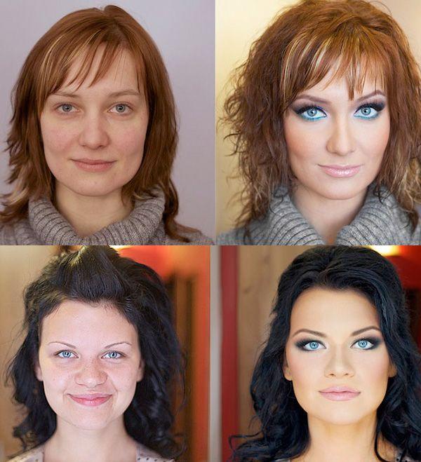 chicas-maquilladas-antes-y-despues-11
