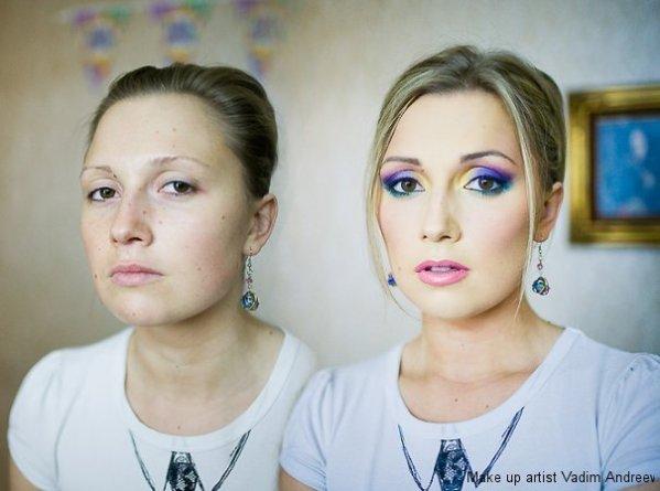chicas-maquilladas-antes-y-despues-12