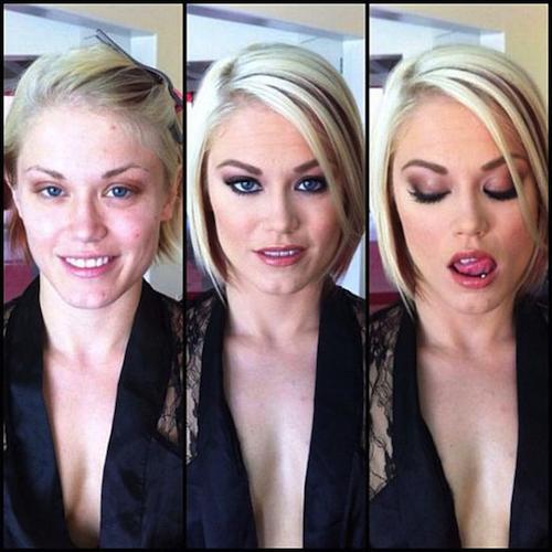 chicas-maquilladas-antes-y-despues-2