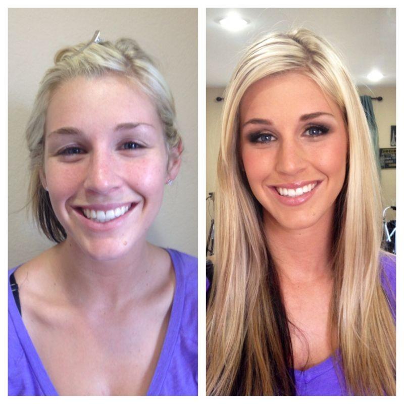 chicas-maquilladas-antes-y-despues-3