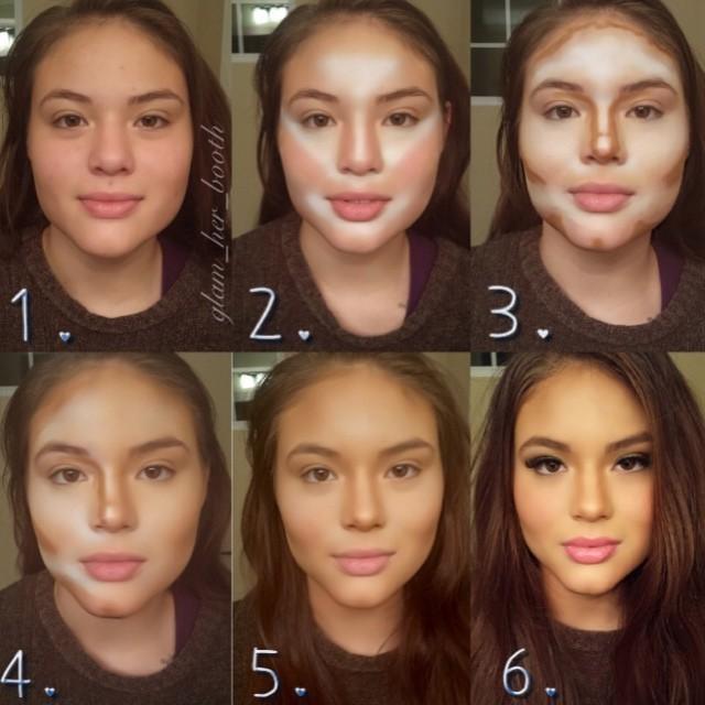 chicas-maquilladas-antes-y-despues-4