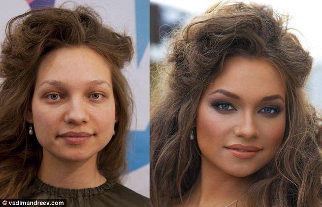 chicas-maquilladas-antes-y-despues-5