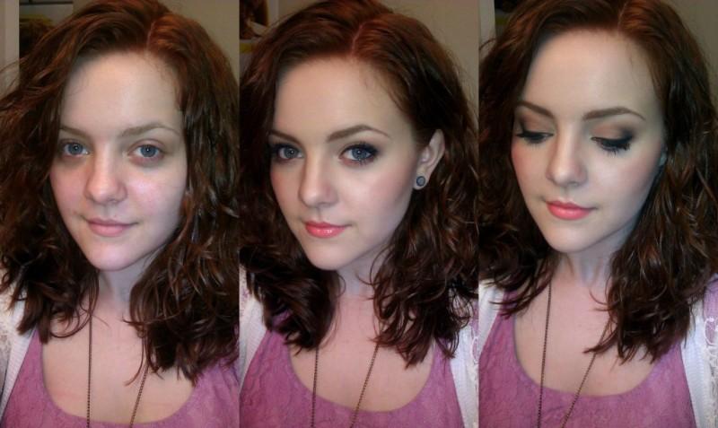 chicas-maquilladas-antes-y-despues-6