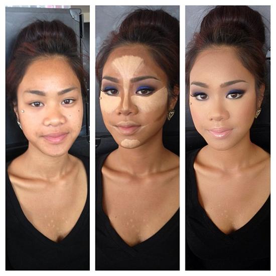 chicas-maquilladas-antes-y-despues-7