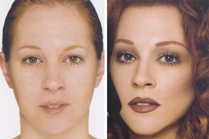 chicas-maquilladas-antes-y-despues-8