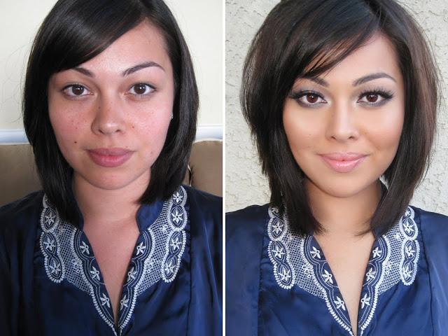 chicas-maquilladas-antes-y-despues-9