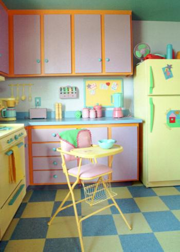 cocina-casa-simpsons