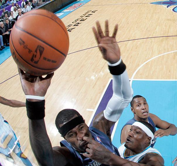 dedo-nariz-baloncesto
