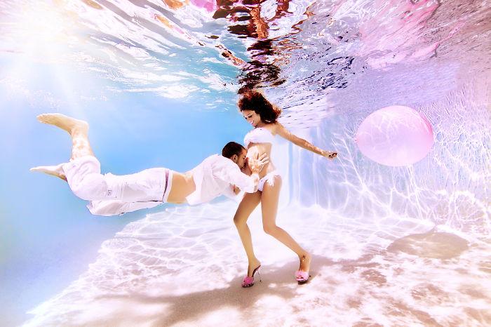 embarazadas-bajo-el-agua-3
