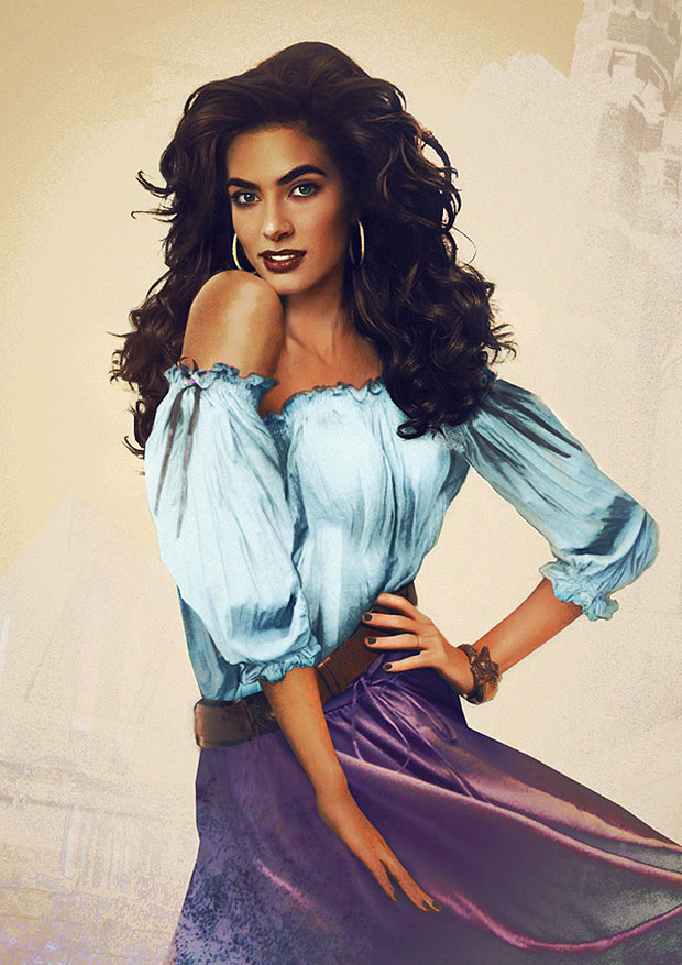 esmeralda-del-jorobado-de-notre-dame-real