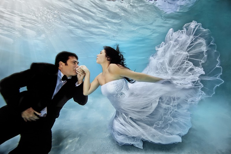 fotografías-de-foto-de-boda-bajo-el-agua-19