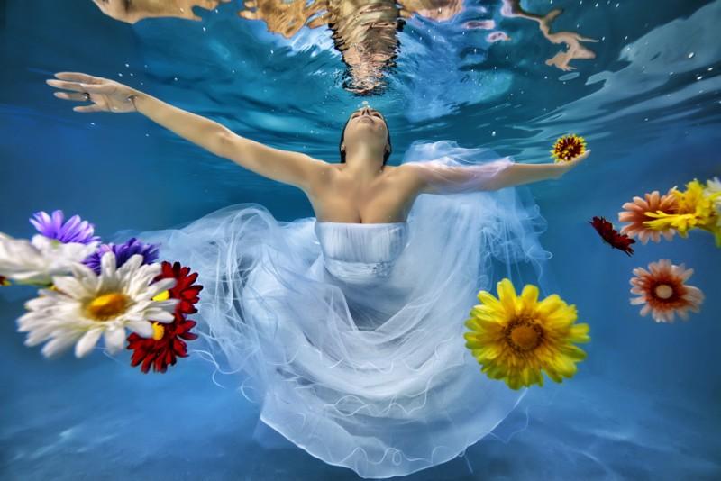 fotografías-de-foto-de-boda-bajo-el-agua-20
