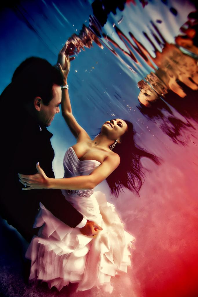 fotografías-de-foto-de-boda-bajo-el-agua-22