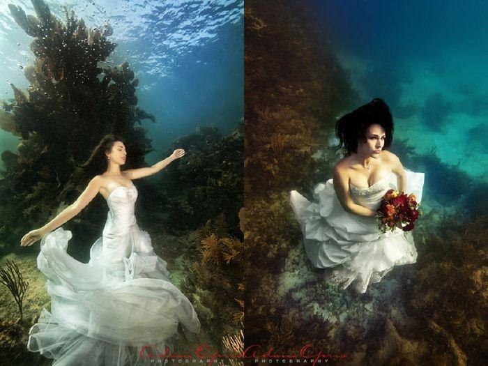 fotografías-de-foto-de-boda-bajo-el-agua-3