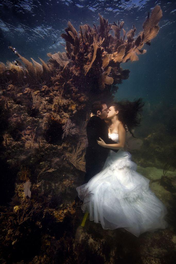 fotografías-de-foto-de-boda-bajo-el-agua-6