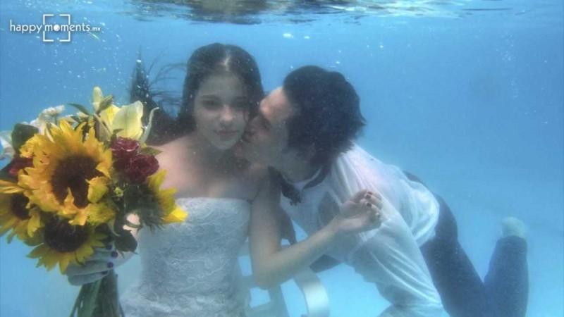 fotos-de-boda-bajo-el-agua