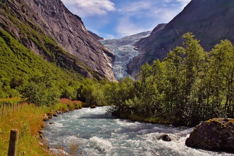 fotos-de-noruega-2