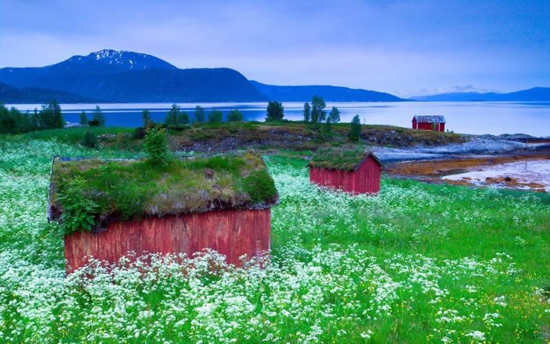 fotos-de-noruega25