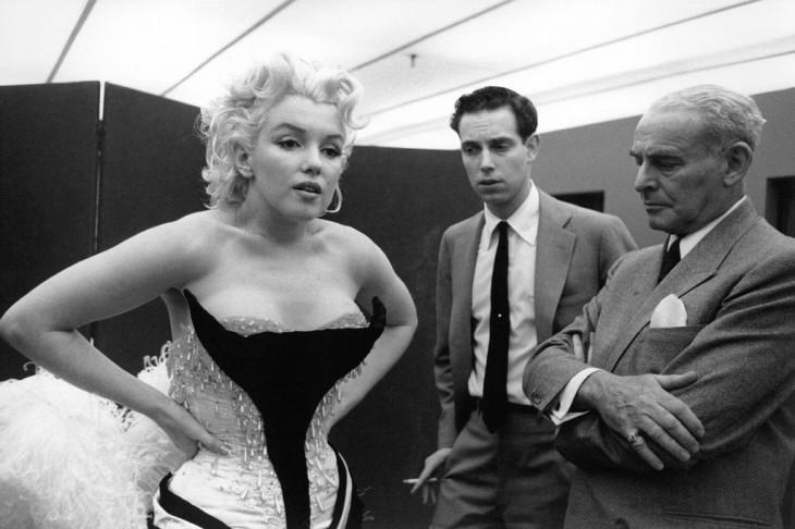fotos-ineditas-de-Marilyn-Monroe-1