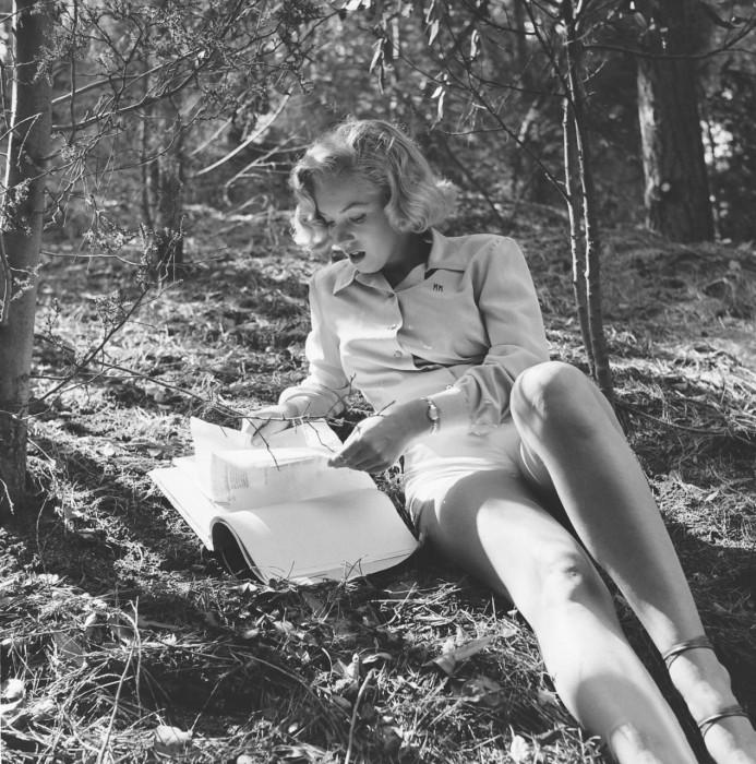 fotos-ineditas-de-Marilyn-Monroe-10