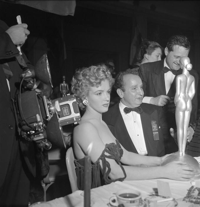 fotos-ineditas-de-Marilyn-Monroe-13