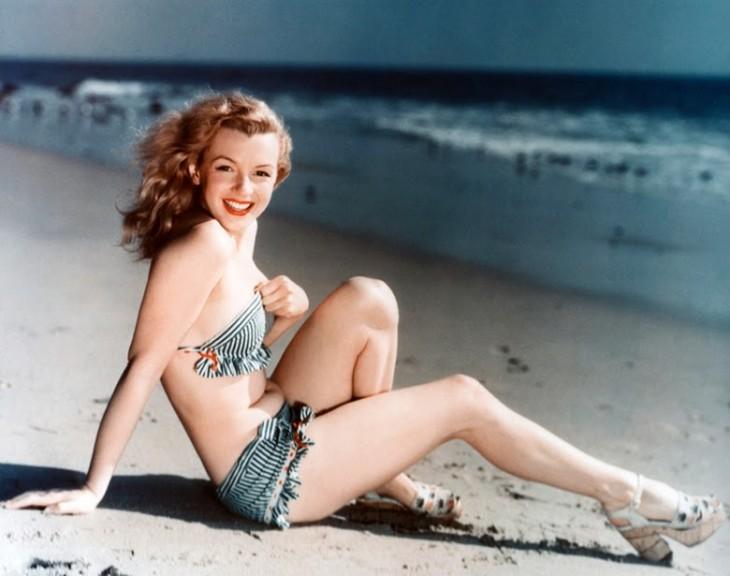 fotos-ineditas-de-Marilyn-Monroe-2