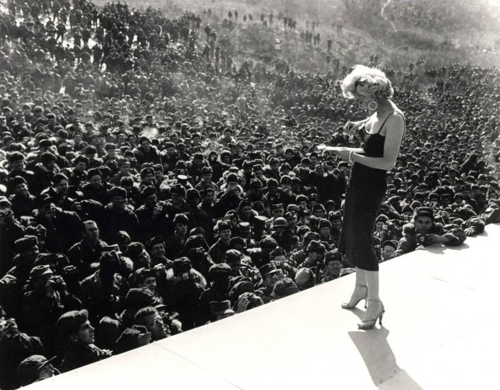 fotos-ineditas-de-Marilyn-Monroe-3