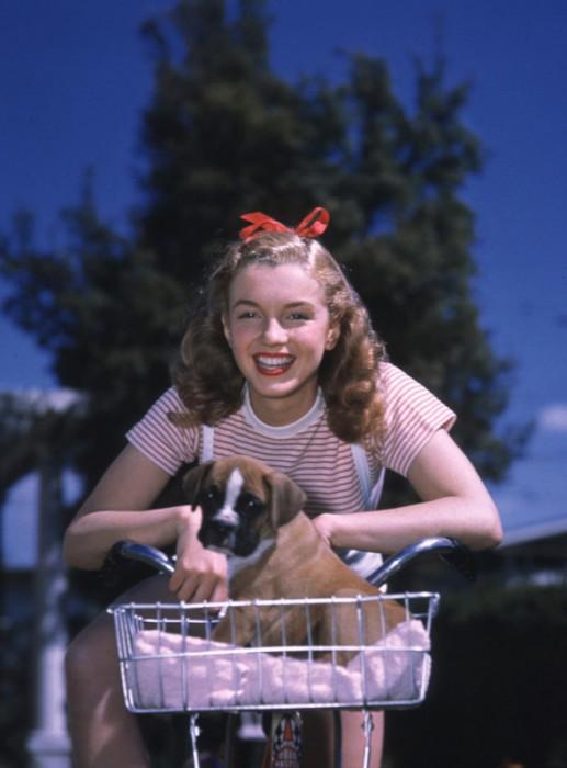 fotos-ineditas-de-Marilyn-Monroe-8