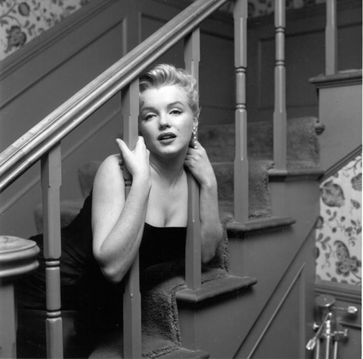 fotos-ineditas-de-Marilyn-Monroe