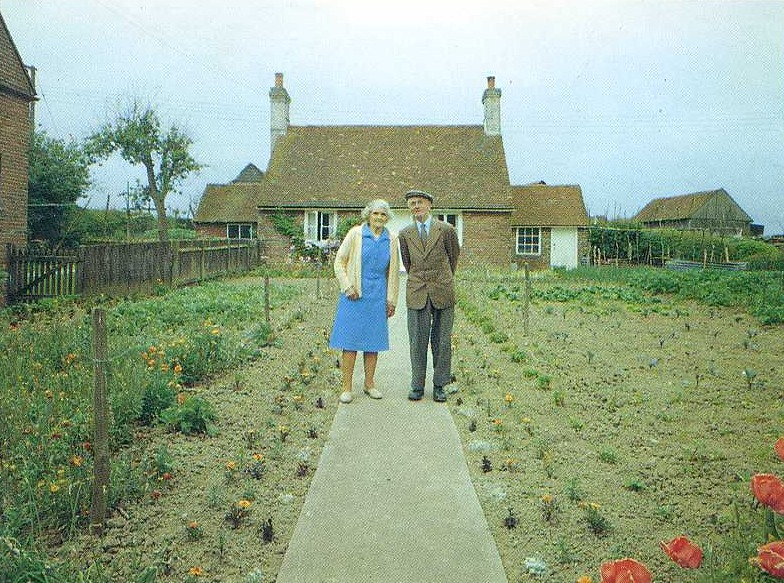 fotos-pareja-ancianos-amor-eterno-1