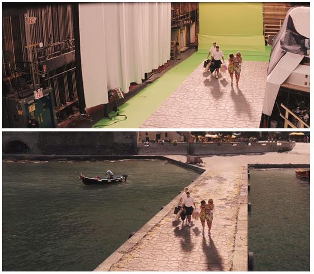fotos-peliculas-antes-y-despues-de-los-efectos-especiales-el-gran-gatsby