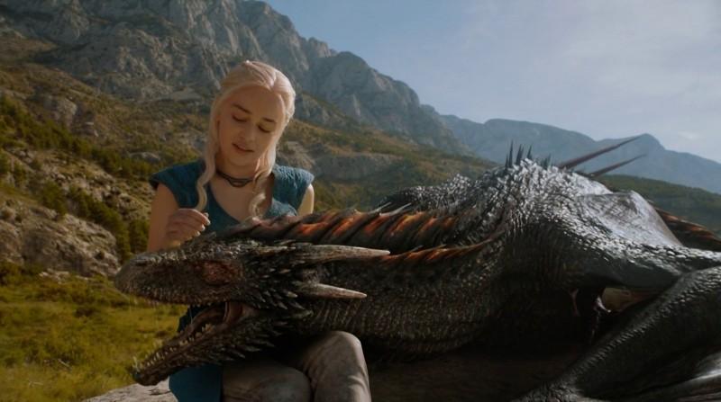 fotos-peliculas-antes-y-despues-de-los-efectos-especiales-juego-de-tronos-dragon-2