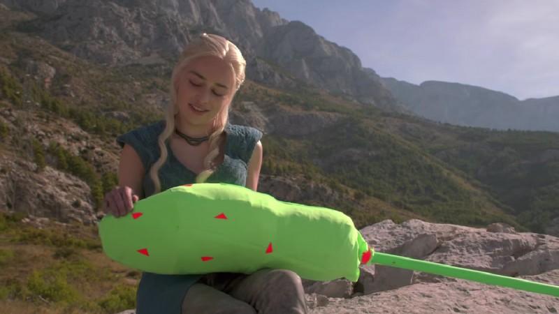 fotos-peliculas-antes-y-despues-de-los-efectos-especiales-juego-de-tronos-juego-de-tronos-dragon-1