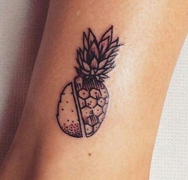 fruta-fresca-tatuaje