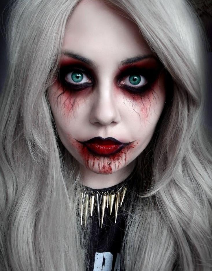 guapa-halloween